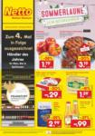 Netto Marken-Discount Aktuelle Wochenangebote - bis 27.06.2020