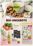 denn's Biomarkt Denn's Handzettel - bis 30.06.2020
