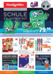 Pfennigpfeiffer Produkte der Woche - bis 28.06.2020
