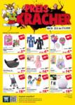 ROFU Kinderland Preiskracher - bis 27.06.2020