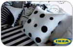 Die Post | La Poste | La Posta Geschenkkarte IKEA variabel
