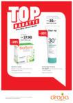 DROPA Drogerien Apotheken Top Rabatte - al 05.07.2020