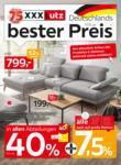 XXXLutz Gamerdinger Böblingen - Ihr Möbelhaus bei Stuttgart XXXLutz Deutschlands bester XXXLutz Preis - bis 28.06.2020
