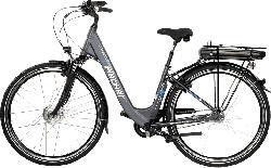 E-Bike CITY DA28 7G ECU 1401-S1
