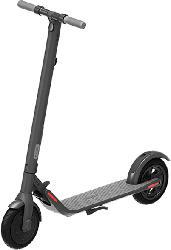 E-Scooter Kickscooter E25E