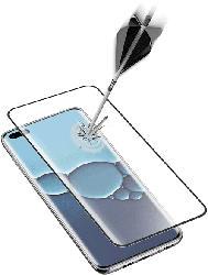 Display-Schutzglas Curved Second Glass Capsule für Huawei P40 Pro