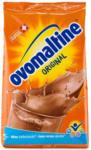 OTTO'S Poudre Ovomaltine Original, 750 g -