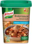 OTTO'S Knorr Bratensauce Granulat fettarm 230g -