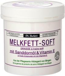 Dr. Sachers Graisse A Traire - Soft 250 ml -