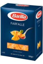 Barilla Farfalle n. 65 500 g -
