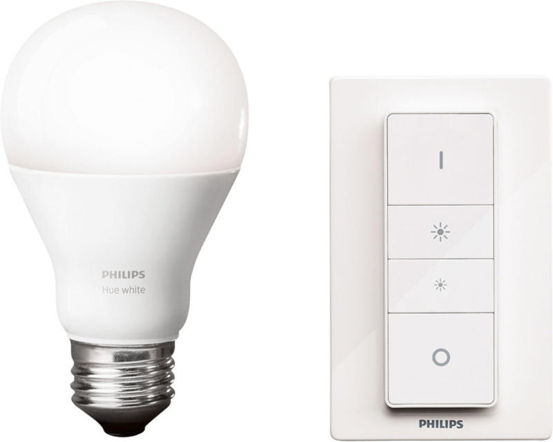 Philips Hue, Wireless Dimming kit -