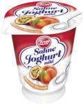 real Zott Sahnejoghurt versch. Sorten, jeder 150/140-g-Becher - bis 03.10.2020