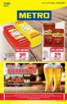 METRO Food 14 - bis 08.07.2020
