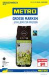 METRO Grosse Marken 14 - bis 08.07.2020