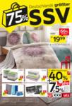 XXXLutz Deutschlands größter SSV - bis 05.07.2020