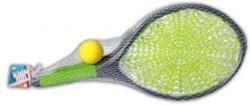 Tennis-Set Spider 3 Teile