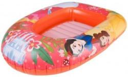 Kinderschlauchboot Princess bunt