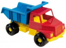 Spielfahrzeug Muldenkipper 30 x 14 x 14 cm