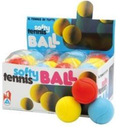 Soft-Tennisbälle 3 Stück