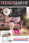 Nemann GmbH Trends & Mehr - bis 30.06.2020