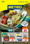 METRO GASTRO Uelzen Metro Post Food - bis 01.07.2020