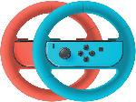 Saturn Lenkrad Wheel Duo Pack für Nintendo Switch
