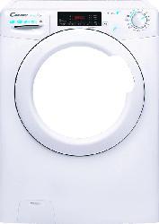 Waschtrockner CSOW 4965T\1-S