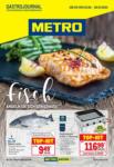 METRO GASTRO Uelzen Gastro Journal - bis 08.07.2020