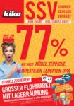 kika kika - Sommerschlussverkauf - bis 29.06.2020