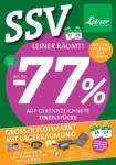 Leiner - Salzburg Leiner - Sommerschlussverkauf - bis 29.06.2020