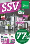 Leiner - Salzburg Leiner - SSV - bis 29.06.2020