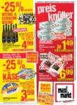 Maximarkt Maximarkt Flugblatt - bis 04.07.2020