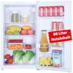 Hagebau Lieb Markt BEKO Tischkühlschrank LS9051W - bis 11.07.2020
