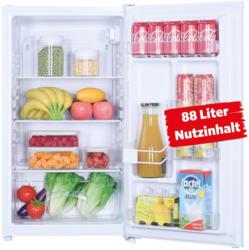 BEKO Tischkühlschrank LS9051W