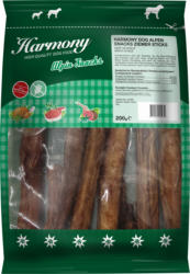 Harmony Alpin Snacks Nerv de bœuf 15cm 200g