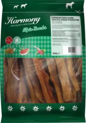 Harmony Alpin Snacks Crock Sticks fine 250g