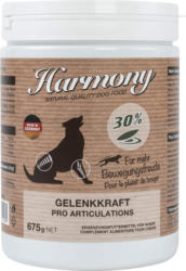 Harmony Dog Natural Pro Articulations 600g