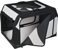 Trixie Mobile Kennel Vario 30, S-M 76x48x51cm