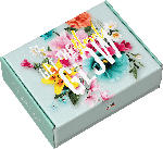 dm-drogerie markt dm Get the Floral Glow Box