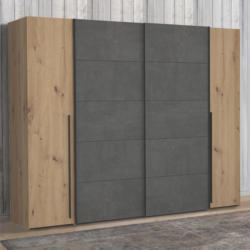 Armoire NATERS