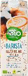 dm-drogerie markt dmBio Barista Hafer Drink mit Soja