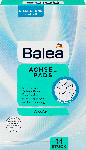 dm-drogerie markt Balea Deo Achselpads Größe L