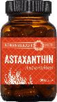dm-drogerie markt Lebenskraftpur Astaxanthin Antioxidans