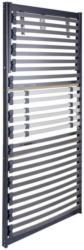 Lattenrost ADa Trendline 3102-K 90x200cm