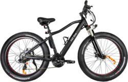 E-Bike Fat One