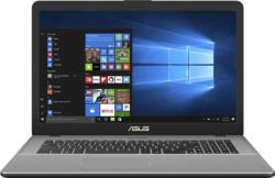 Notebook VivoBook Pro N705FD-GC014T (90NB0JN1-M00160) - Ausstellungsstück