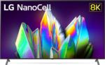 Saturn Fernseher 75NANO999NA (2020) 75 Zoll 8K UHD NanoCell Smart TV