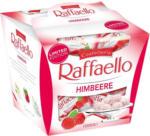BILLA Ferrero Raffaello Himbeere