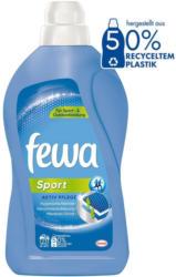 Fewa Sport & Active