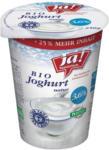 BILLA Ja! Natürlich Joghurt Natur 3.6%